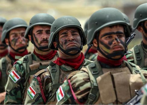 """هجوم لــ""""داعش"""" يوقع قتلى صفوف 152901052021102548.jpg"""