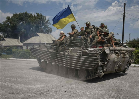 قوات أمريكية حدود روسيا والكرملين 152902042021024838.jpg