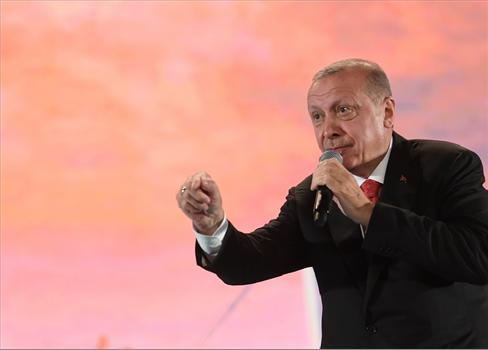 أردوغان يشير حاجة بلاده لدستور 152903022021060931.jpg