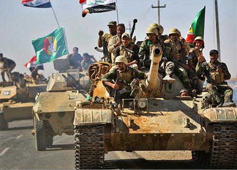 تعرض مسؤول كبير الإستخبارات العراقية 152903042021054031.jpg