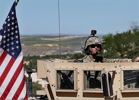 هجمات مجهولة تستهدف الوجود الأمريكي 152903082021085404.jpg