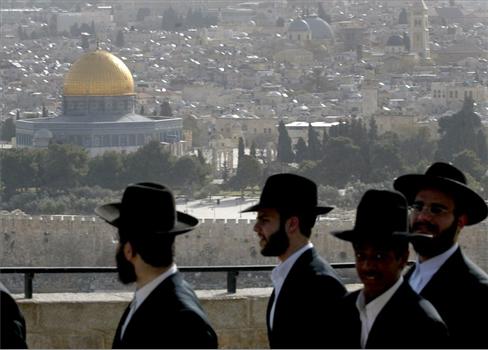 منظمة يهودية تهدد بإقتحام المسجد 152904052021090852.jpg