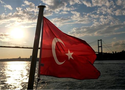 تركيا تنوي الإستمرار إنشاء قناة 152905042021063456.jpg