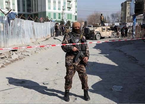 طالبان توقع المزيد الخسائر صفوف 152906062021103651.jpg