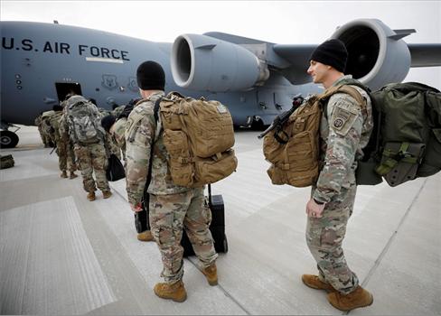 """الجيش الأمريكي ينوي قواته """"المقــــاتلة"""" 152908042021070458.jpg"""