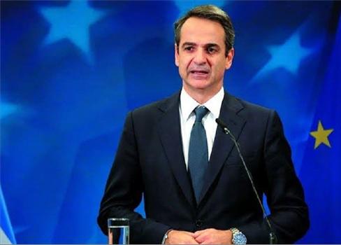 اليونان تطالب ليبيا بإلغاء إتفاقية 152908042021072104.jpg