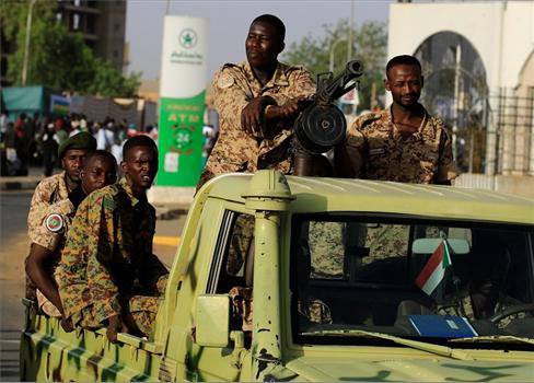 الجيش السوداني يطرد الاثيوبيين مستوطنة 152908052021021836.jpg