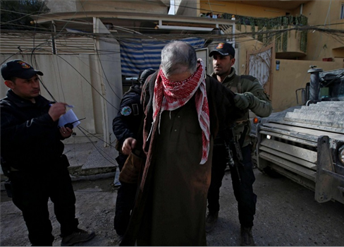 السلطات العراقية تواصل إعدام سجناء 152909022021093401.jpg