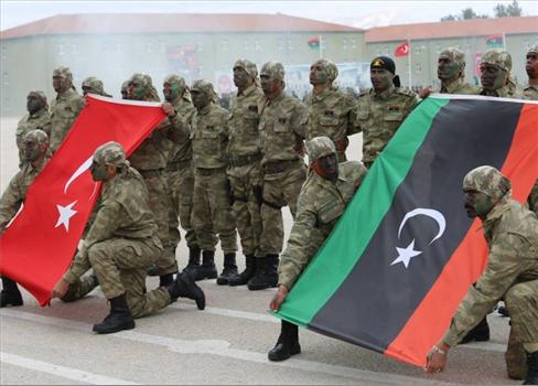 تركيا ترفض قواتها ليبيا انسحاب 152909022021095243.jpg