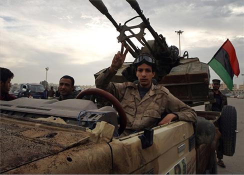 المنشآت النفطية الليبي يهدد بإغلاقها 152909042021111158.jpg