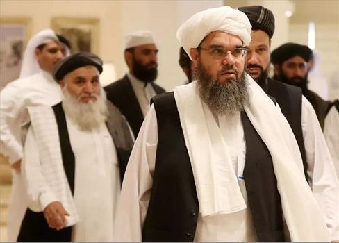 """واشنطن تدعو لإشراك """"طالبان"""" حكومة 152910032021113224.jpg"""