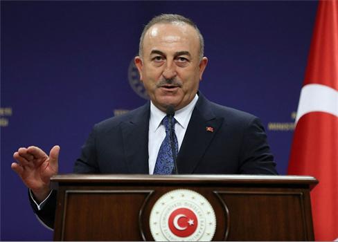 وزير الخارجية التركي يزور الرياض 152910052021013158.jpg