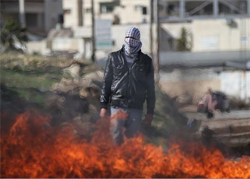 شهيدان الاستخبارات الفلسطينية اشتباك خاصة 152910062021074151.jpg