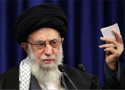 واشنطن وافقت مئات العقوبات إيران 152910062021074913.jpg
