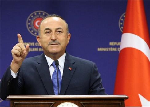 تركيا تلوح بإتفاقية الهجرة مجدداً 152910062021081107.jpg