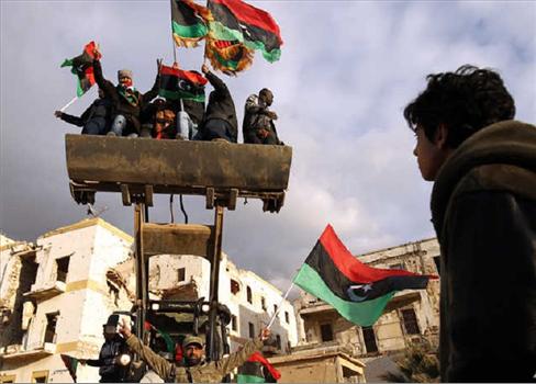 مشاورات ليبيا لتشكيل حكومة جديدة 152912022021021737.jpg