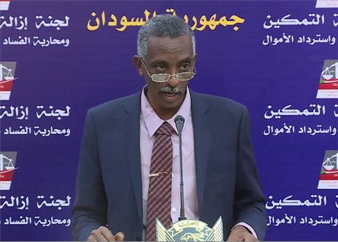 التمكين السودانية بالإفراج 152913102021044248.jpg