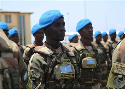 حملة عسكرية صومالية تستهدف تصفية 152914062021082049.jpg