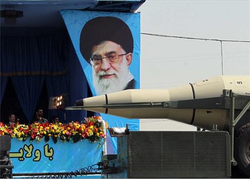 إيران أسابيع امتلاك سلاح نووي 152914092021012053.jpeg