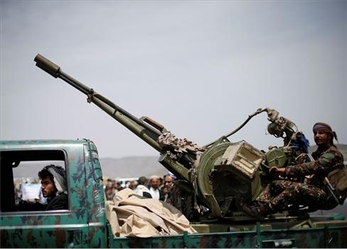 مقتل العشرات مليشيات الحوثي هجمات 152915032021113139.jpg