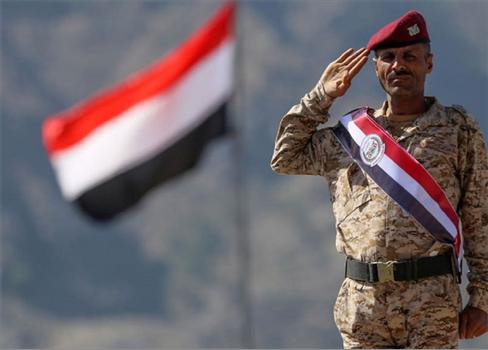 الجيش اليمني يعلن تكبيد مليشيات 152915062021080737.jpg