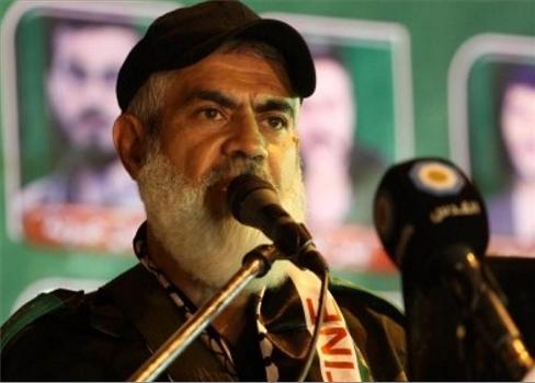 صفقة الأسرى حماس والكيان الصهيوني 152916072021023900.jpg