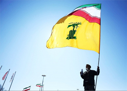 الله اللبناني يقمع تحركات فلسطينية 152917052021125104.jpg
