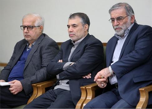 الموساد عناصر الجيش الإيراني لإغتيال 152918022021022836.jpg