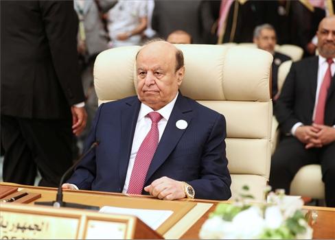 محاولة إغتيال لوزير يمني العاصمة 152918032021010814.jpg