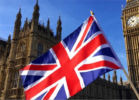 الحكومة البريطانية تنوي إخضاع ممثلي 152919042021015203.png