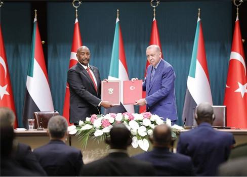 السودان بالوساطة التركية 152919092021015555.jpg