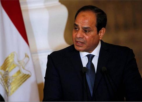 السيسي يدعو تحديث القوانين المصرية 152920022021023317.jpg
