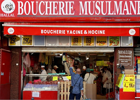 فرنسا تمنع الذبح الحلال أراضيها 152921032021091520.jpg