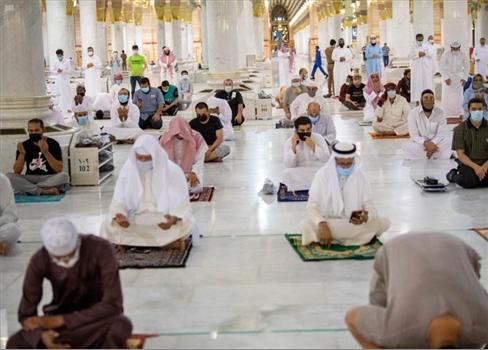 المسجد النبوي سيفتح أبوابه لصلاة 152921032021092235.jpg