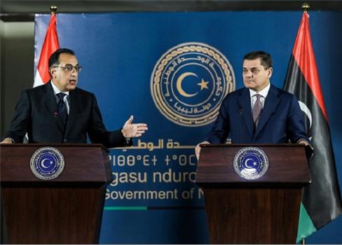 رئيس الوزراء المصري يزور العاصمة 152921042021011425.jpg