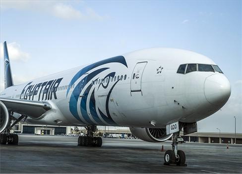 إدارة الشركة القابضة لمصر للطيران: 152922032021010124.jpg