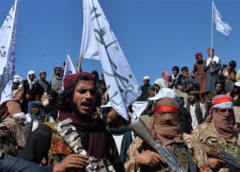 طالبان تتوعد واشنطن تخلت تنفيذ 152923012021011507.jpg