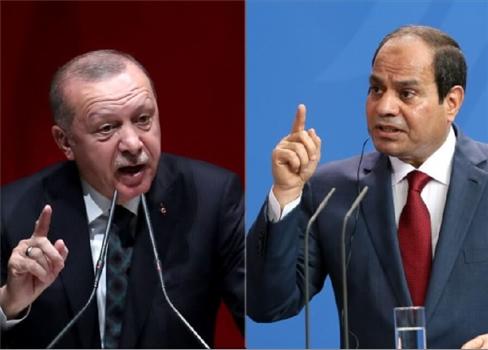 تركيا متفائلة بشأن تحسين العلاقات 152923022021113026.jpg