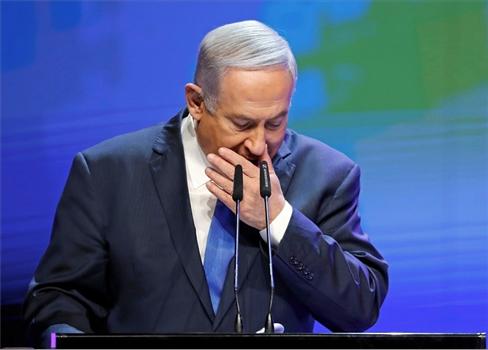 محكمة إسرائيلية تحدد موعد محاكمة 152923022021113545.jpg