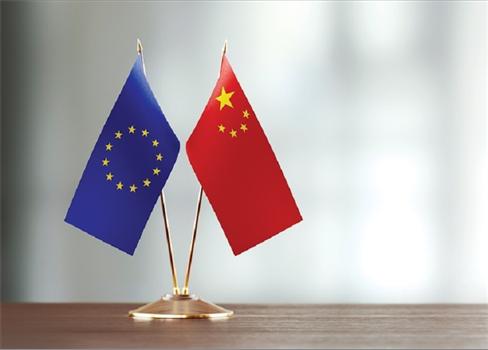 الاتحاد الأوروبي يفرض عقوبات الصين 152923032021011307.jpg