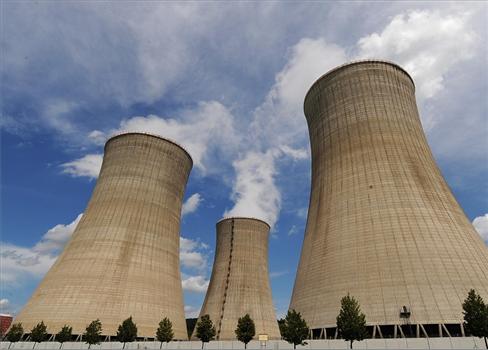 تسعى للإنتهاء محطة الضبعة النووية 152924022021020122.jpg