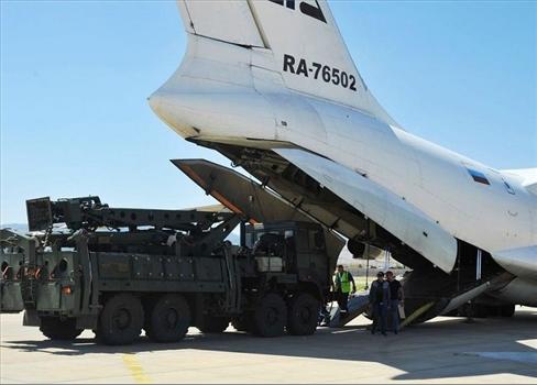 مفاوضات تركية أمريكية إدارة مطار 152924062021022447.jpg