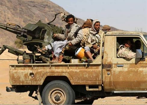أميال الفاصلة الحرب والسلام اليمن 152925032021014622.jpg
