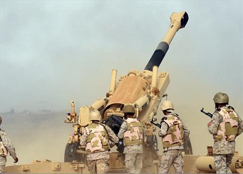 التحالف العربي يتصدى لمحاولات حوثية 152925072021100012.jpg