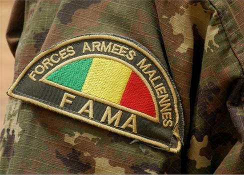 هجوم قواعد للجيش المالي يخلف 152926022021053401.jpg