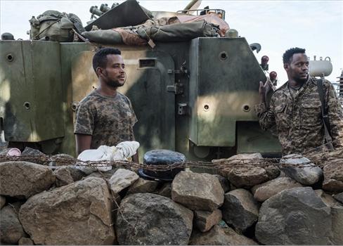 الحكومة الاثيوبية تقبل إطلاق النار 152929062021074527.jpg