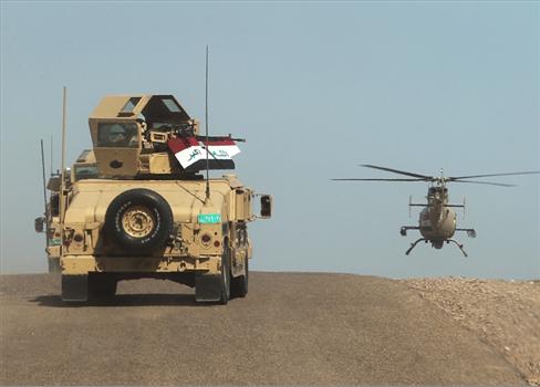 تحطم طائرة عسكرية عراقية ومقتل 152929072021101636.jpg