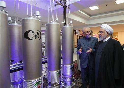 إيران ترفض تخصيب اليورانيوم 152930032021110056.jpg