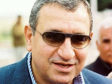 المجلس العسكري يرفض استقالة شرف